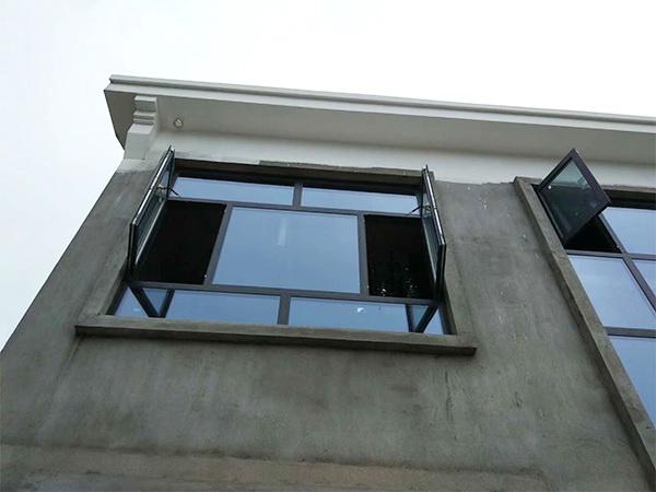 108窗纱一体-2